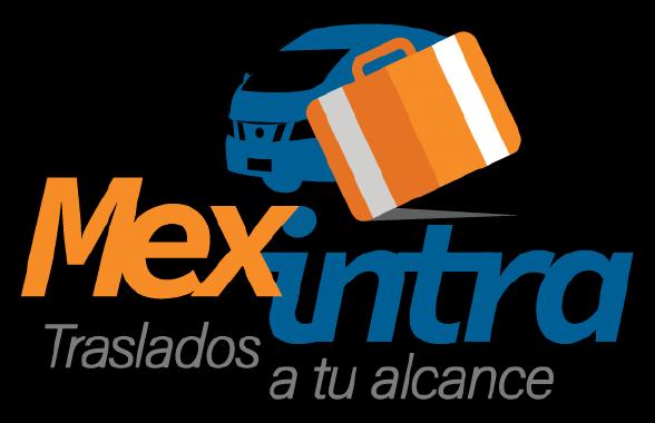 Renta de camioneta CDMX │ Transporte ejecutivo